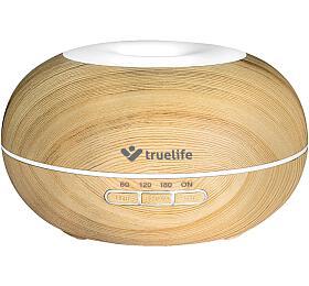 TrueLife AIR Diffuser D5Light