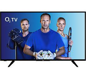 JVC LT-43VA3035