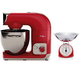 ETA Gratus Storio 0028 90063 +Kuchyňská váha ETA Storio 5777 90030