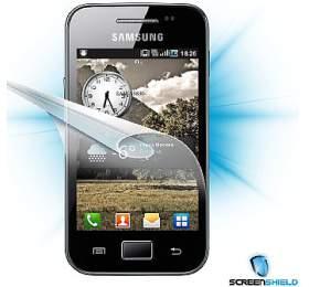 Screenshield pro Samsung Galaxy Ace