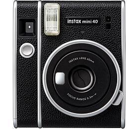 Fujifilm instax mini 40+ 10Shot