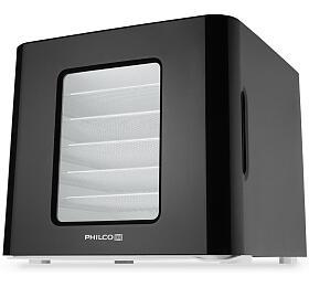 Philco PHFD 7067