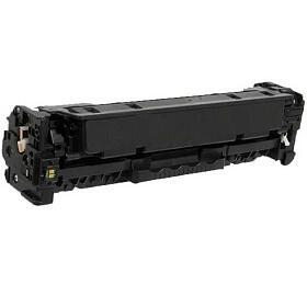 HP CF400X -201X -černý