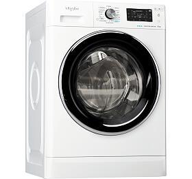 Whirlpool FFD 9458 BCV EE
