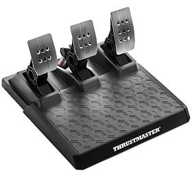 Thrustmaster T3PM, Magnetické Pedály určené pro PS5, PS4, Xbox One, Xbox Series X/S, PC