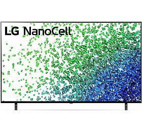 LG 55NANO80P NanoCell