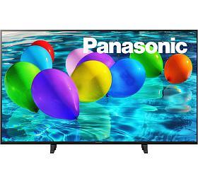 TX 49JX940E LED ULTRA HDTV Panasonic
