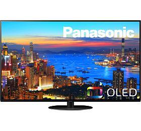 TX 55JZ1500E OLED ULTRA HDTV Panasonic