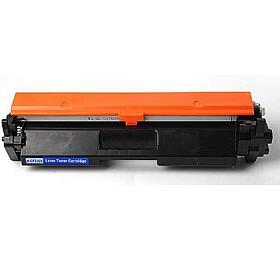 HP CF230A -30A -černý