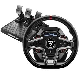 Thrustmaster T248 pro PC/ PS4 aPS5