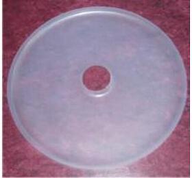 Ezidri - k sušičce FD-1000 fóliová