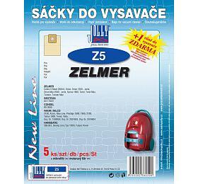 Jolly Z5pro Zelmer