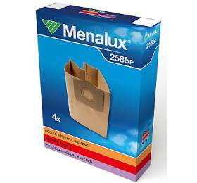 Menalux CS04 dovysav.