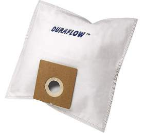 Menalux DCT 210 Duraflow dovysav.