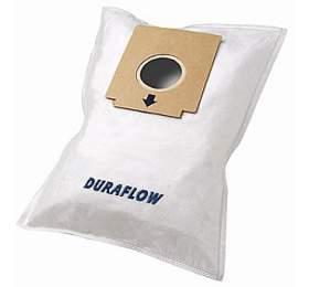 Menalux DCT 211 Duraflow dovysav.