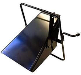 MTD - deflektor - zadní výhoz 92/105 cm