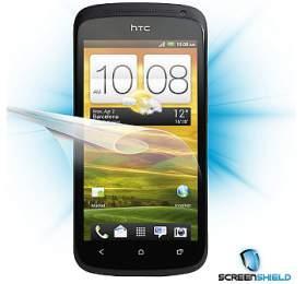 Screenshield nadisplej pro HTC One S