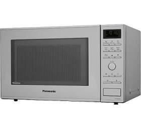 Panasonic NN-GD462MEPG