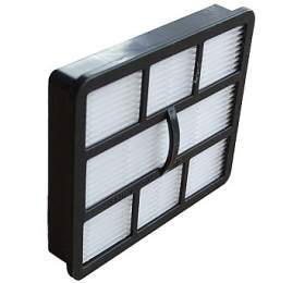 Concept HEPA filtr VP9410
