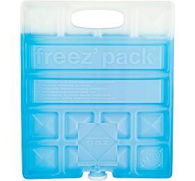 Campingaz FREEZ PACK M20 -20x17x3 cm