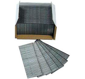 Hřebíky 45mm khřebíkovači PROFI GÜDE