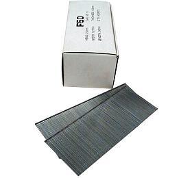 Güde 40mm/5000 ks(MIDI+KOMBI)