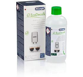 DeLonghi EcoDecalk /DLSC500