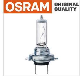 Osram 12V H755W PX26d 1ks Quality