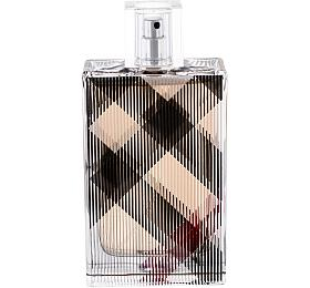 Burberry Brit for Her, 100 ml