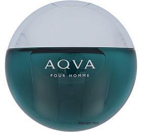 Bvlgari Aqva Pour Homme, 100 ml