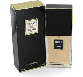 Chanel Coco, 100 ml