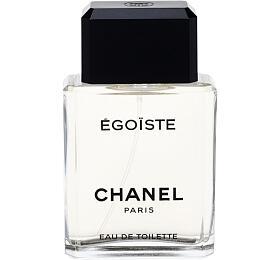 Chanel Egoiste Pour Homme, 100 ml