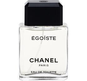Chanel Egoiste Pour Homme, 50 ml