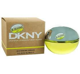 DKNY DKNY Be Delicious, 30 ml