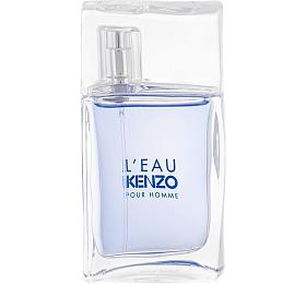 KENZO L´Eau Kenzo Pour Homme, 30 ml