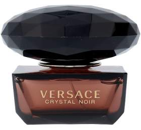 Versace Crystal Noir, 50 ml