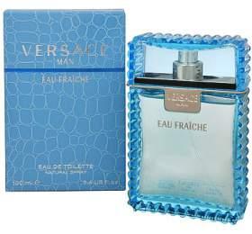 Versace Man Eau Fraiche, 100 ml