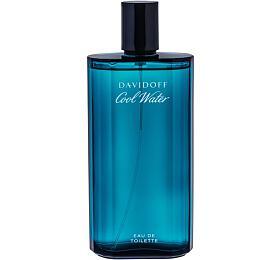 Davidoff Cool Water, 200 ml