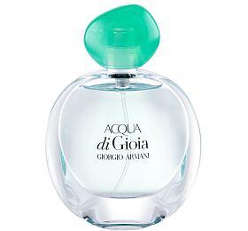 Parfémovaná voda Giorgio Armani Acqua diGioia, 50ml