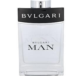 Bvlgari Bvlgari Man, 100 ml