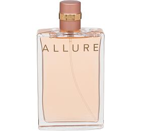 Chanel Allure, 100 ml