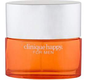 Clinique Happy For Men, 50 ml