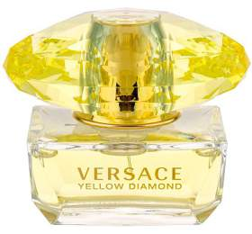 Versace Yellow Diamond, 50 ml
