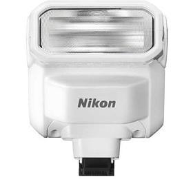 Nikon SB-N7 bílý