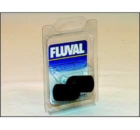 Náhradní gumová spojka na Fluval 103 - 403 1ks