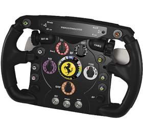 Thrustmaster Ferrari F1Add-On pro T300/T500/TX Ferrari 458 Italia