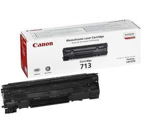 Canon CRG-732 originální -červený