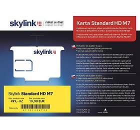 Skylink Standard HDM7