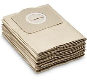 Kärcher K221, 69591300, papírové