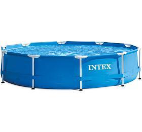 Marimex bazén Florida 3,05x0,76 bez filtrace